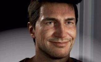 Sony снизила цену на PlayStation Now и выпустила рекламный ролик