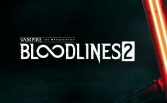 [GDC 2019] Paradox анонсировала Vampire: The Masquerade – Bloodlines 2