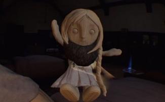В новой игре Froms Software нашли намек на Bloodborne 2