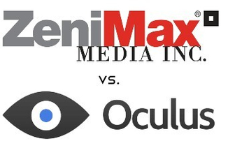 Суд обязал Oculus выплатить $250 миллионов ZeniMax