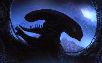 Alien: Загадочные тизеры продолжаются