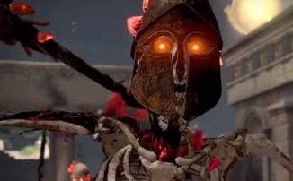 "Call of Duty: Black Ops 4 - ""Древнее зло"" готово пробудиться"