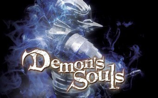 Редактор Kotaku подтвердил ремастер Demon's Souls