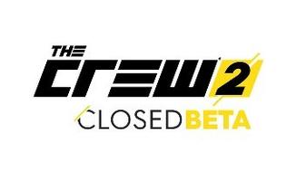 Очередное ЗБТ The Crew 2 уже на подходе
