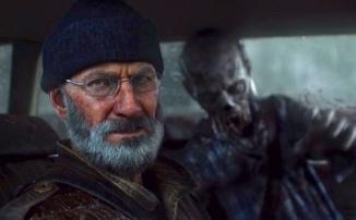 Для Overkill's The Walking Dead вышел новый эпизод «Враг моего врага»