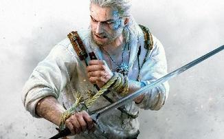 Стрим: The Witcher 3: Wild Hunt - В поисках Дуду
