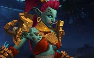World of Warcraft - Первая игра с поддержкой DirectX 12 на Windows 7