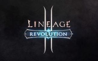 Lineage 2: Revolution - Специальный ролик к первой годовщине