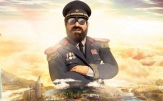 Kalypso Media вновь отложила выход Tropico 6