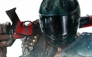 Daybreak Game Company выпустит мобильный H1Z1