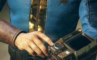[Слухи] Fallout 76 - Что ждет пользователей в первые 10 часов геймплея