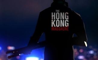 Вышел релизный трейлер инди-шутера The Hong Kong Massacre