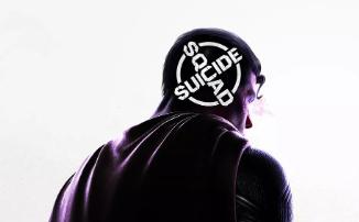 Rocksteady официально подтвердила разработку Suicide Squad Kill the Justice League