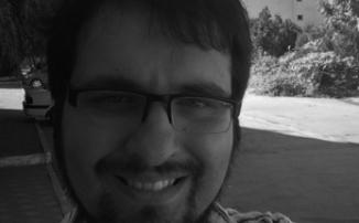 Главный редактор портала GameMAG скончался от коронавируса