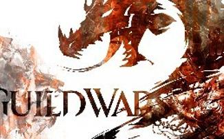 Guild Wars 2 — Планы на будущее и тизер следующего эпизода живой истории