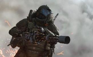Call of Duty: Modern Warfare — На «РЕН ТВ» вышел репортаж с комментариями Maddyson и Логвинова