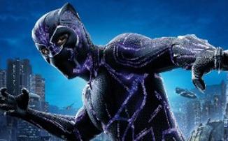 Глава Marvel выступал против «Черной Пантеры» и «Капитана Марвел»