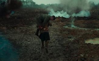 Первый тизер-трейлер The King's Man: шпионы и Первая мировая