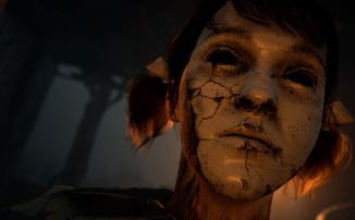 [Inside Xbox] Medium — Премьера хоррора от авторов Observer и Blair Witch с музыкой от композитора Silent Hill