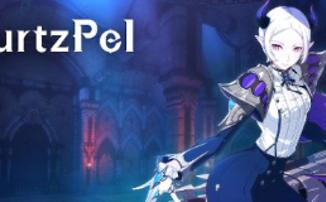 KurtzPel - Свежее обновление в этой MMORPG требует от игроков навыков стрельбы