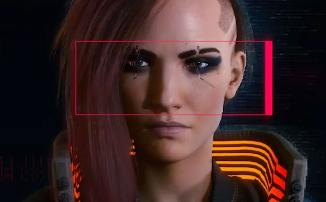 Cyberpunk 2077 - Трансгендеры негодуют из-за озвучки главного героя, определяющей пол