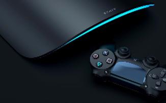 Sony не нужна Е3
