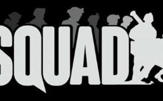 Squad – В проекте появились вертолеты