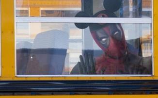 «Дэдпулу» ничего не грозит, если верить главе Marvel Studios