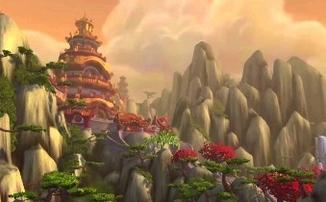 """Стрим: World of Warcraft - В ожидании """"Классики"""""""