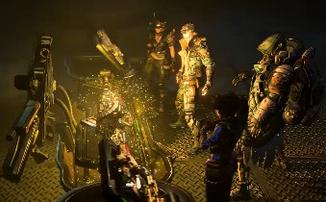 Borderlands 3 - Такого разнообразия оружия в серии еще не было