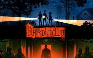 Хоррор The Blackout Club покинет Ранний доступ в июле