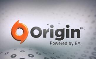 В Origin стартовала распродажа ко дню Черной пятницы