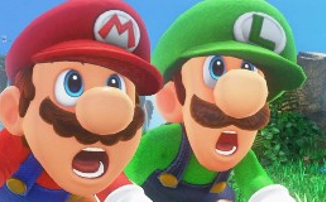 Nintendo привезет на Comic Con Russia 2019 много интересных новинок