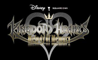 Анонсирована Kingdom Hearts: Melody of Memory — Ритм-игра по знаменитой франшизе
