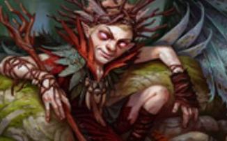 """[Обзор] Magic: The Gathering Arena - Пятнадцать самых взрывных карт сета """"Престол Элдраина"""""""