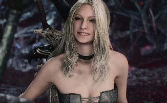 Продюсер Devil May Cry 5 подтвердил, что для игры больше не планируется бесплатный контент