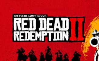 Red Dead Redemption 2 – Раскрыты требования к ПК для запуска игры
