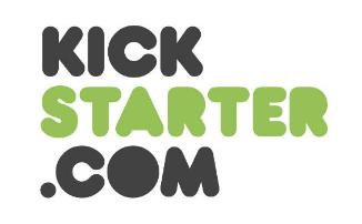 [COVID-19] Пандемия доставила неприятности и Kickstarter
