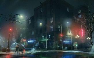 Vampire: The Masquerade - Bloodlines 2 — Игроки смогут присоединиться к магам крови Тремерам
