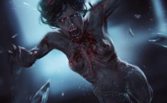 Бестиарий «Ведьмака» в новом видео от Netflix