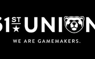 Take-Two открыла студию 31st Union под руководством автора Dead Space