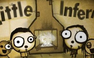 Little Inferno - Следующая бесплатная игра в EGS