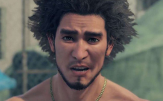 [Inside Xbox] Yakuza: Like a Dragon - Новый трейлер и информация о релизе на ПК и Xbox
