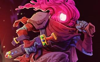 Dead Cells - Теперь игра доступна и на Android