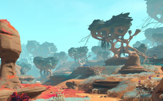 Population Zero громят в Steam за оптимизацию и подешевевший после релиза на ₽5000 «Набор Командующего»