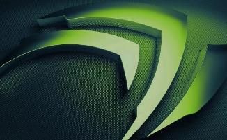 "Micron: ""В Nvidia RTX 3090 будет 12 Гб GDDR6X"""