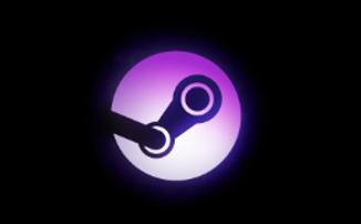 Electronic Arts подняла цены в Steam в 2-4 раза