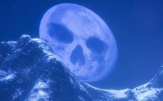 К Conan Exiles приближается Хэллоуин