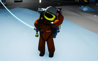 Astroneer - развитие проекта на данный момент