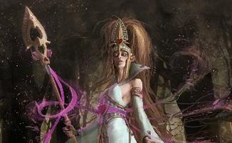 [Слухи] Total War: Warhammer 2 - Стало известно название грядущего DLC